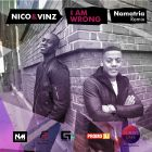 Nico & Vinz - Am I Wrong (Namatria Remix) [2014]