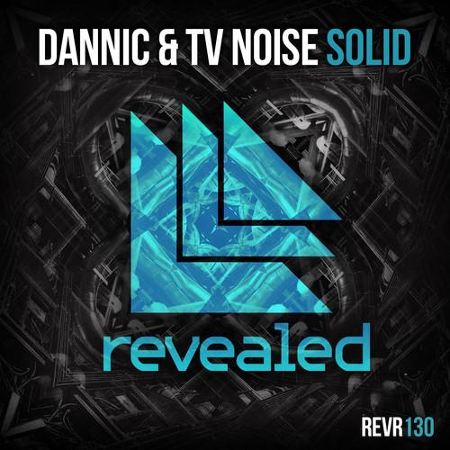 Dannic & Tv Noise vs. Moti & Kenneth G vs. W&W & Headhunterz - Solid Zeus Shocker (Klassen Mashup) [2014]