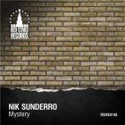Nik Sunderro - Mystery [2014]