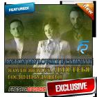 Anton Pavlovsky feat. Trinity - ��� ���� (Cover ����� vs. ����� �� ��������) [2014]
