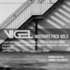 Vigel - Mash Up's Pack Vol. 3 [2014]