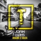 John Okins - Miami 2 Ibiza (Original Mix) [2014]