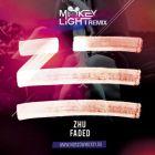 Zhu - Faded (Mickey Light Remix) [2014]