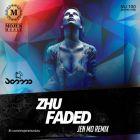 Zhu - Faded (Jen Mo Remix) [2014]