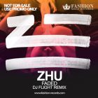 Zhu - Faded (DJ Flight Remix) [2014]