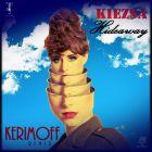Kiesza - Hideaway (Kerimoff Remix) [2014]