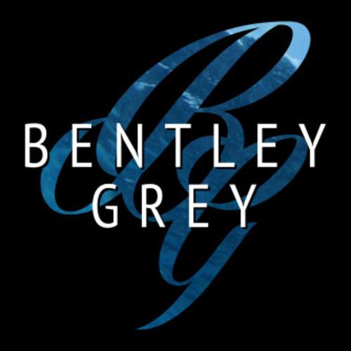 gaelle - give it back (bentley grey nu disco)