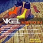 Vigel - Mash Up's Pack Vol. 5 [2014]