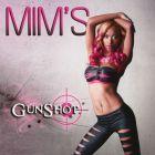 Mim's - Gunshot (Extended Mix) [2014]
