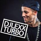 Dj Lexx - Turbo (Original Mix) [2014]