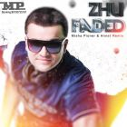 Zhu - Faded (Misha Pioner & Annet; Dub Remix's; Radio Edit) [2014]
