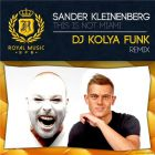 Sander Kleinenberg - This Is Not Miami (DJ Kolya Funk Remix) [2014]