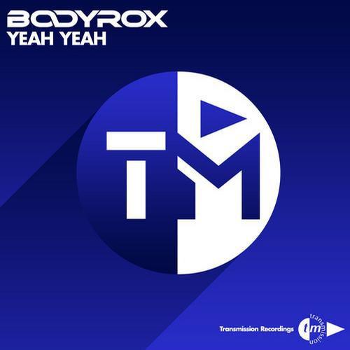 Bodyrox Feat. Luciana - Yeah Yeah (Pearn & Bridges Ketamine Dub) [2006]