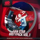 Ivan Star - Booty Pack Vol.1 [2014]