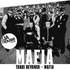 Taras Revansh - Mafia (Original Mix; Radio Edit) [2015]