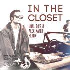 Michael Jackson - In The Closet (Ural Dj's & Alex Kafer Remix) [2015]