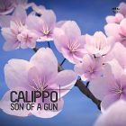 Calippo - Get It On; Son Of A Gun (Original Mix's) [2015]