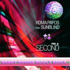 Roma Pafos feat. Sunblind � For A Second (Danny Rockin Deeply Remix) [2015]