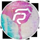 Barthezz - On The Move (Roman Kitaezz Remix) [2015]