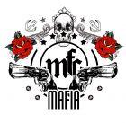 MFC Mafia - ��, ����, �� ������ [2015]