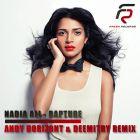 Nadia Ali - Rapture (Andy Horizont & Deemitry Remix) [2015]