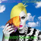 Gwen Stefani - Baby Don't Lie (DJ Buzzy Extended Dance Mix) [2015]