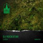 DJ Rockstar - Laika [2015]