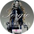 Fergie - L.A. Love (La La) (Dj Legran & Dj Alex Rosco Remix) [2015]