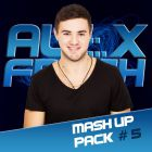 Alex Fresh - Mash Up Pack 5 [2015]