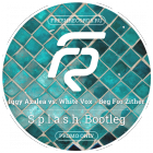 Iggy Azalea vs. White Vox - Beg For Zither (S.p.l.a.s.h. Bootleg) [2015]