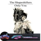 The Shapeshifters - Only You (Dj Kapral Remix) [2015]