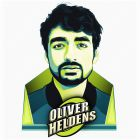Oliver Heldens - Melody (Original Mix) [2015]