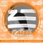 Zhu - Faded (Ruslan Dragunov Remix) [2015]