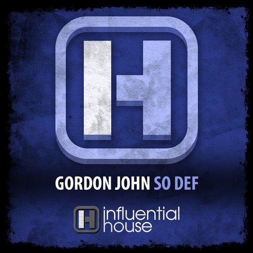 Gordon John - For The Streets; Michael Snip - Wanna Be (DubSpence Remix); Peter Brown - Just Wanna Dance (Lizzie Curious Remix) [2015]