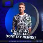 ���� ���� - ������� (Tony Sky Remix) [2015]