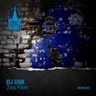 DJ Dnk - Zero Point [2015]