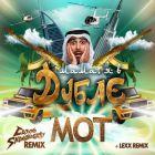Mot - ���� � � ����� (Cosmo & Skorobogatiy X Lexx Remix) [2015]