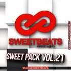 Sweet Beats - Sweet Pack Vol. 21 [2015]