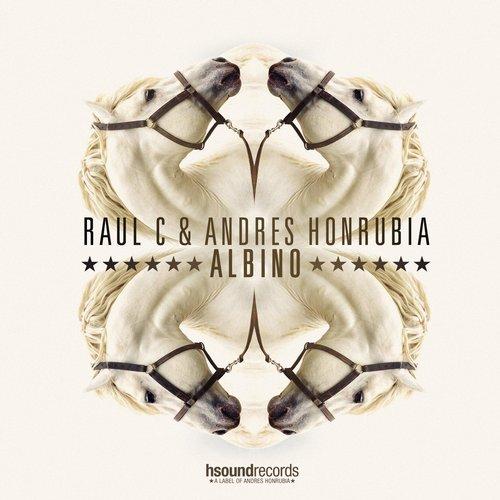 Raul C,Andres Honrubia - Albino (Club Mix);Ricky Guarneri - Keep Calm (Original Mix);Rubber Souls - Can U Relate (Rescue Remix) [2014]