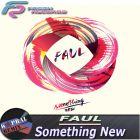 Faul � Something New (Dj Kapral Remix) [2015]