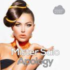 Mister Salo - Apology (Original Mix) [2015]