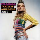 Fragma - Toca Me (twoloud Remix) [2015]