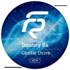 Dmitriy Rs - Gentle Drive (Original Mix) [2015]