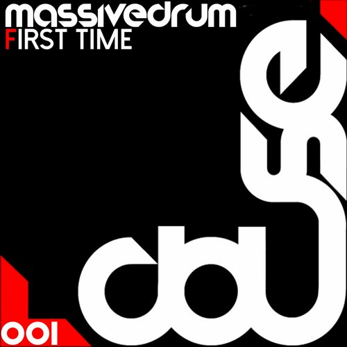 Massivedrum-First Time; Roy Batty-Disco Sux (Extended Mix); Vittrup - Without You (OBE Remix) [2014]