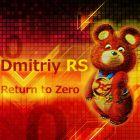 Dmitriy Rs - Return To Zero (Original Mix) [2015]