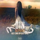 D1n - ������ (Alex Shik Official Extended Remix) [2015]