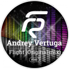 Andrey Vertuga - Flight (Original Mix) [2015]