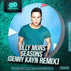 Olly Murs - Seasons (Denny Kayn Remix) [2015]