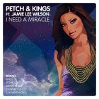 Jolyon Petch & Kings feat. Jamie Lee Wilson - I Need A Miracle (DJ Favorite & DJ Kharitonov Official Remix) [2015]