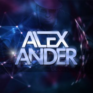 DJ Alex_ander and Sound Bros Mash UP Pack 2 [2015]